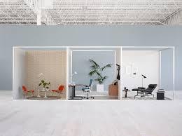 office living. Living Office I