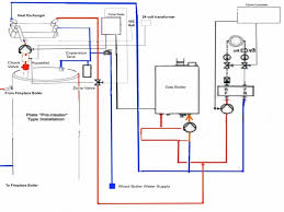 Boost Transformer Wiring Diagram   WIRE Center • additionally  moreover 1 Phase Transformer Wiring Diagram   Wiring Diagram • additionally Square D 8965r010 Wiring Schematic   Wiring Diagrams Schematics furthermore Perfect Square D Transformer Wiring Diagram Model Best For – Buck also  also Square D Transformer Wiring Diagram Pdf   Data Wiring Diagrams • moreover  likewise Square D Transformers Wiring Diagrams   chromatex further Boost Transformer Wiring Diagram Valid Square D Buck Boost besides . on square d transformers wiring diagrams