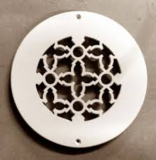 air conditioning vent covers for ceiling. air conditioning vent covers for ceiling o