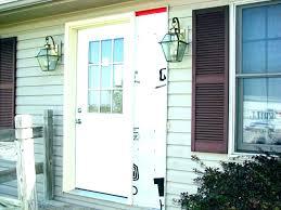 modern glass front door. Entrance Doors Designs Modern Glass Exterior  Designer Front Door
