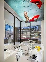dental office interior design. Contemporary Office Smile Designer Antonio Sofan On Dental Office Interior Design A