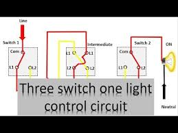 wiring diagram for 3 light switches wiring diagram options 3 lights 1 switch wiring diagram wiring diagram sample wiring diagram for 3 light switches wiring diagram for 3 light switches
