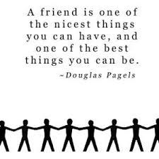 Friends Truth Sprüche über Freundschaft Freundschaft Zitate Und