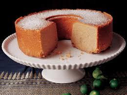 Indonesian Spice Cake Cookstrcom