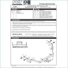 saab 9 3 tow bar wiring diagram wiring diagrams schematic Saab Wiring Harness at Saab 93 Wiring Diagram Download