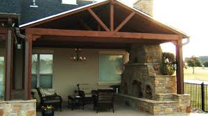 hip roof patio cover plans. Full Size Of Patio Cover Plans Ideas Roof Hip Design