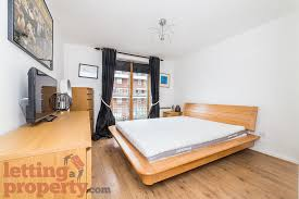 ... 2 Bedroom Any Flat To Rent On Cremer Street, London, E2 By Private  Landlord ...