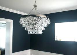 full image for lighting manufacturers list landscape abbey hickory catalog direct code s
