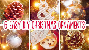 fall office decorating ideas. office home decor largesize marbled paper chain christmas decoration fall for diy clipgoo easy ornaments decorating ideas