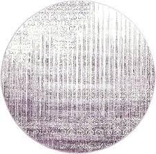 round purple area rug purple area rug 8x10