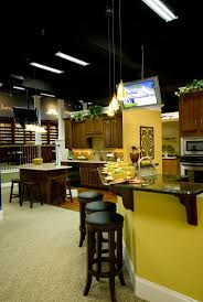 Best Images About Design Center On Pinterest - Eastwood homes design center