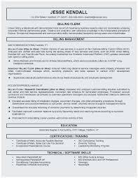 Accounts Clerk Resume Bank Clerk Resume Sample Terrific 50 Unique Entry Level Accounting
