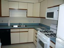 can you paint laminate cabinets kitchen images refinish painting cupboards with chalk