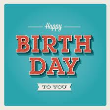 happy birthday design happy birthday stroke design vector free vector graphic download