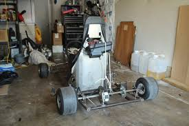 shifter kart chassis plans awesome homemade kart archive diy go kart forum of shifter kart chassis