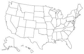 usa map coloring states coloring pages printable united states map coloring page states coloring pages states coloring pages states us map coloring book