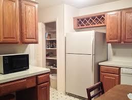 wine rack cabinet above fridge. Wine Rack Cabinet Above Fridge Photo - 10 R
