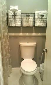 over toilet shelving unit over the toilet shelving unit over toilet storage shelving unit bathroom shelving