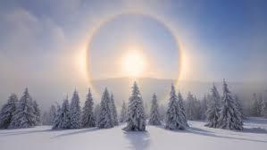 Imagini pentru solstitiu iarna
