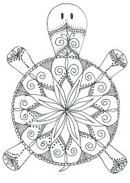 Easy Animal Coloring Pages Lovely Easy Animal Coloring Pages Cute