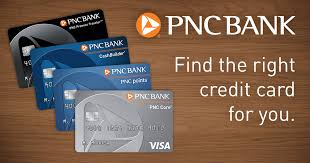 Single-use Cards Look Today A At - Credit Shopping