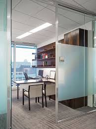 law office decorating ideas. Beautiful Law Office Decor Ideas Interior Design Aloin.info Decorating N