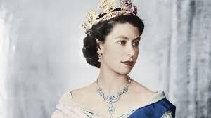 Последние твиты от queen (@queenwillrock). Queen Elizabeth Ii 13 Key Moments In Her Reign History