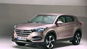 2018 hyundai tucson interior. perfect hyundai 2018 hyundai tucson exterior angle specs review concept  car youtube for hyundai tucson interior