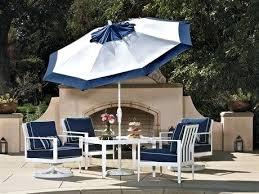 market umbrellas outdoor umbrella melbourne patio
