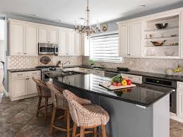Tristate Kitchens