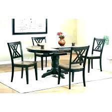 6 person kitchen table 8 person kitchen table dining set two 6 and round c 6 seat dining table and chairs