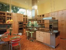 Eco Friendly Kitchen Cabinets Eco Friendly Kitchen Cabinets Miserv