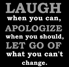 Laugh Quotes Extraordinary Laughter Quotes Sayings About Laughing SayingImages
