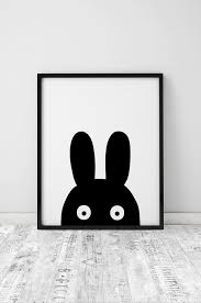 brilliant wall wall art black and white lansikeji wall art black and white remodel