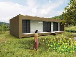 modern prefab house beautiful modern prefab house plans or contemporary kit houses best image
