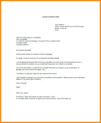 Formal Letter Format Sample Best Solutions Of Formal Letter Ideas 7 Format Sample English Icse ...
