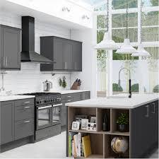 kitchen furniture white. Kitchens By Style Kitchen Furniture White