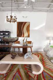 The Best Home Decor And Antique Stores In Houston 40 Shops Any Fascinating Home Source Furniture Houston Decor Collection