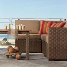 osh outdoor furniture covers. barcelona collection modular outdoor furniture from orchard supply hardware osh covers p