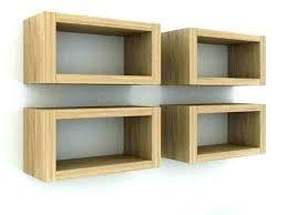 wall mounted box shelves cable box shelf ikea jckurdalico wall mounted cube shelves red wall mounted box shelves