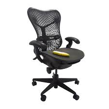 eco office chair. Buy Eco Ergonomic Office Chair Online