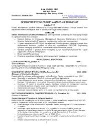 Sample Information Management Resume Useful Health Information Management Resume For Object Sevte 4