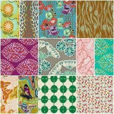 verykerryberry: Anna Maria Horner is a Genius & I have already ordered my favourite prints from Annie at Village  Haberdashery. She is doing her build a bundle option just like she did with  Flea Market ... Adamdwight.com