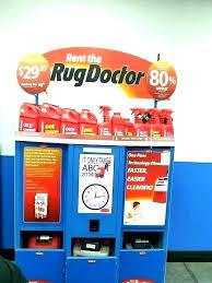 how to a rug doctor rug cleaner al rug doctor al locations fresh as how to a rug doctor