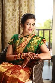 makeup artist riddhi malde 05