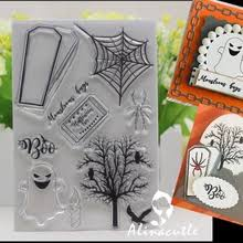Buy <b>spider</b> stamp and get free shipping on AliExpress.com