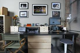 decorate office space work. Office Desk Decor Ideas Cubicle Decoration Themes Decorating Small Space Work . Decorate D