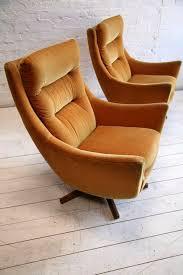 charming fabric swivel armchair living room furniture swivel chairs swivel chair living room jpg