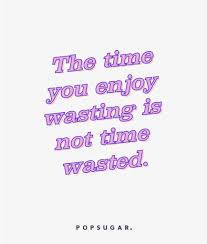 100 Quotes On Wasted Time Best Quotes Messages In Hd Image