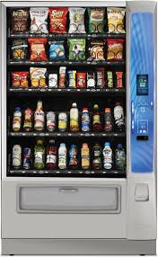 Miami Vending Machine Companies Amazing Supreme Vending Machines